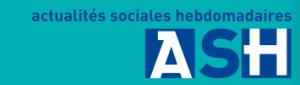 logo-ASH