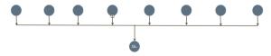 hierarchie-du-consensus