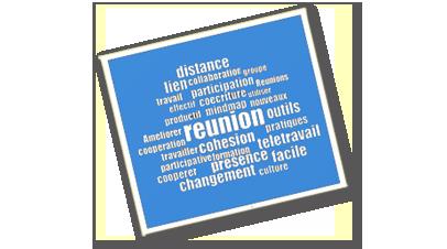 visuel-formation-reunion-coop-2