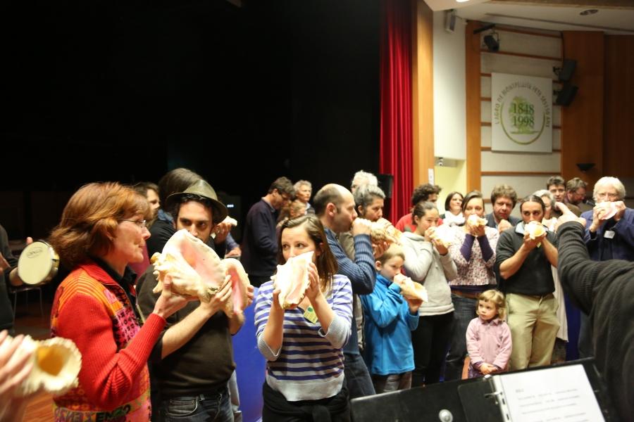 opera-participatif-moustic-2