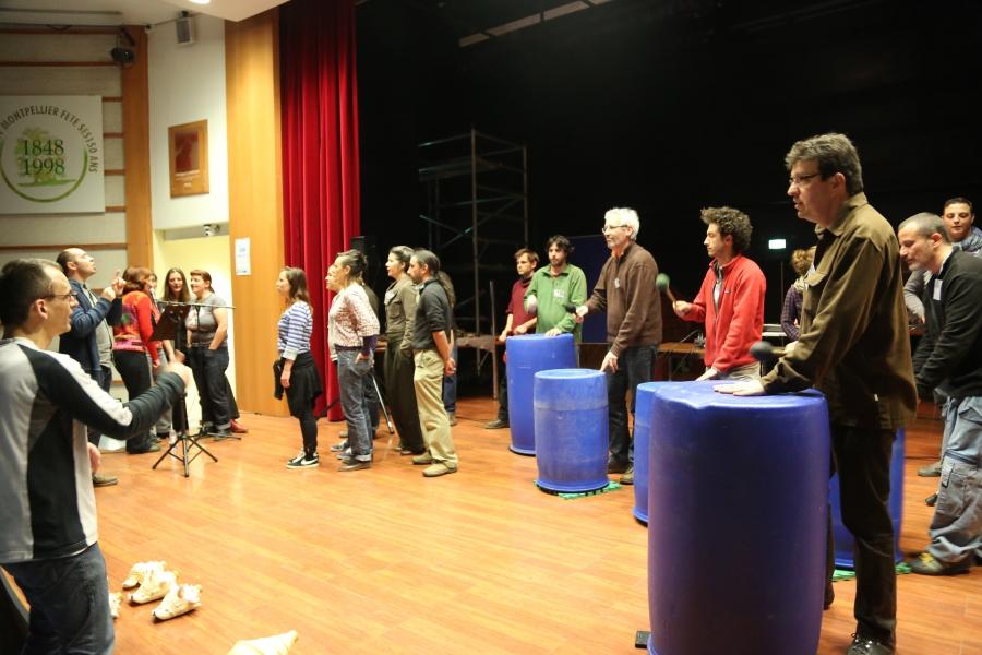 opera-participatif-moustic.jpg
