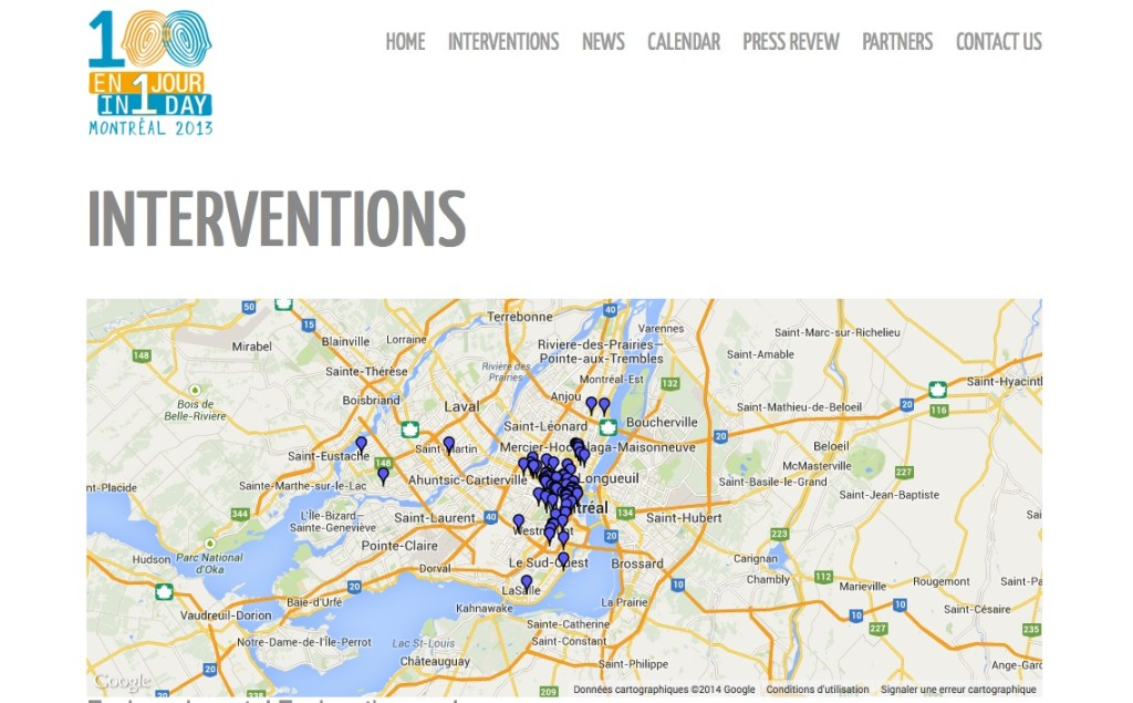 100-interventions-en-1-jour-montreal