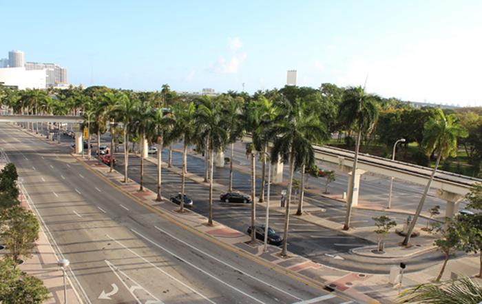 miami-park2-Street Plans-Collaborative