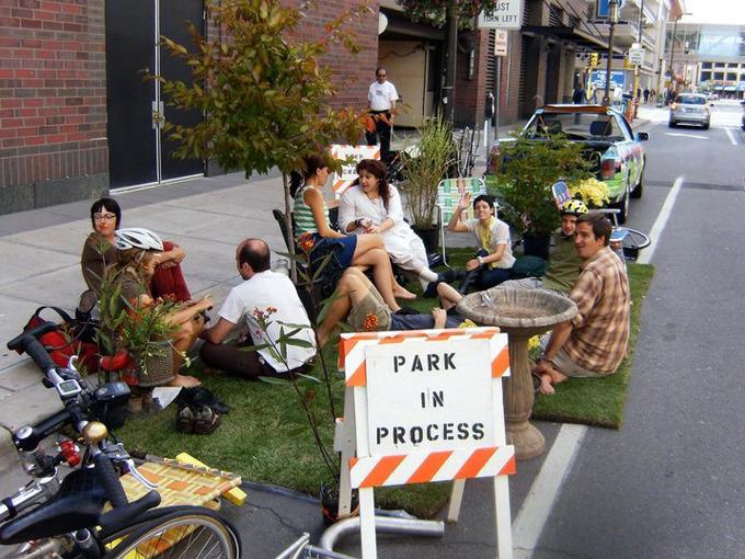 park-ing-day