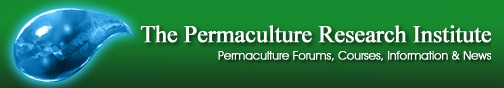 permaculture-research-news