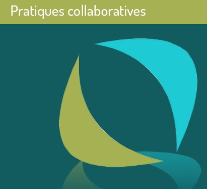 pratiques-collaboratives
