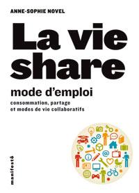 vie-share