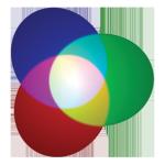 visuel-logo-lilian