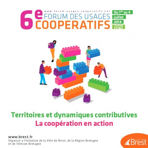 forum-usages-cooperatifs-brest-2014
