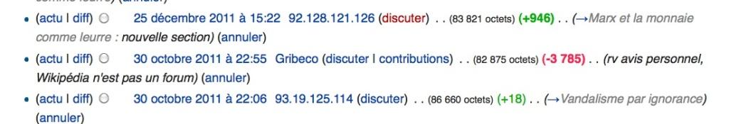 wikipedia-historique