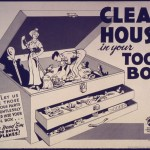 toolbox-public-domain