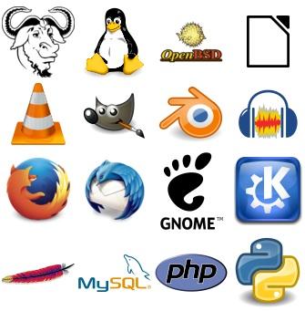 logiciels-libres-celebres