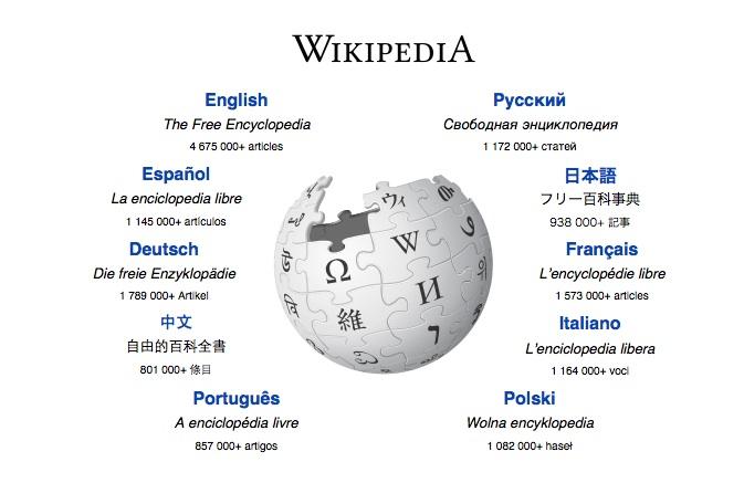 wikipedia-home